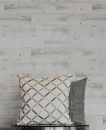 Decorative Pillows Collection 2 Elegant Strand