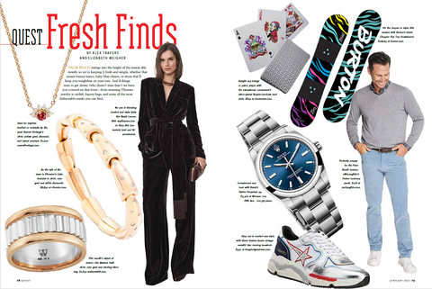 Quest-FreshFinds Page 78/79