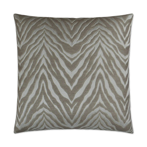 Aroma Decorative Pillow