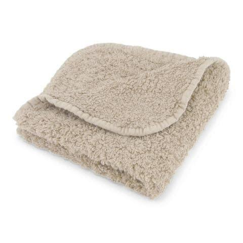Wash Cloth Pure Cashmere