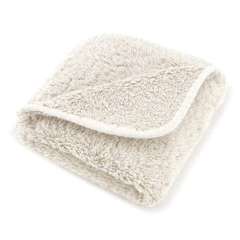 Wash Cloth Tofu