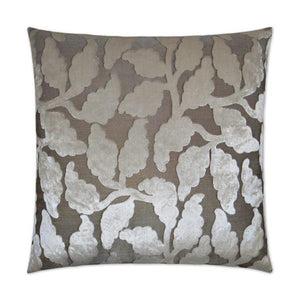 Beaumont  Stone Decorative Pillow