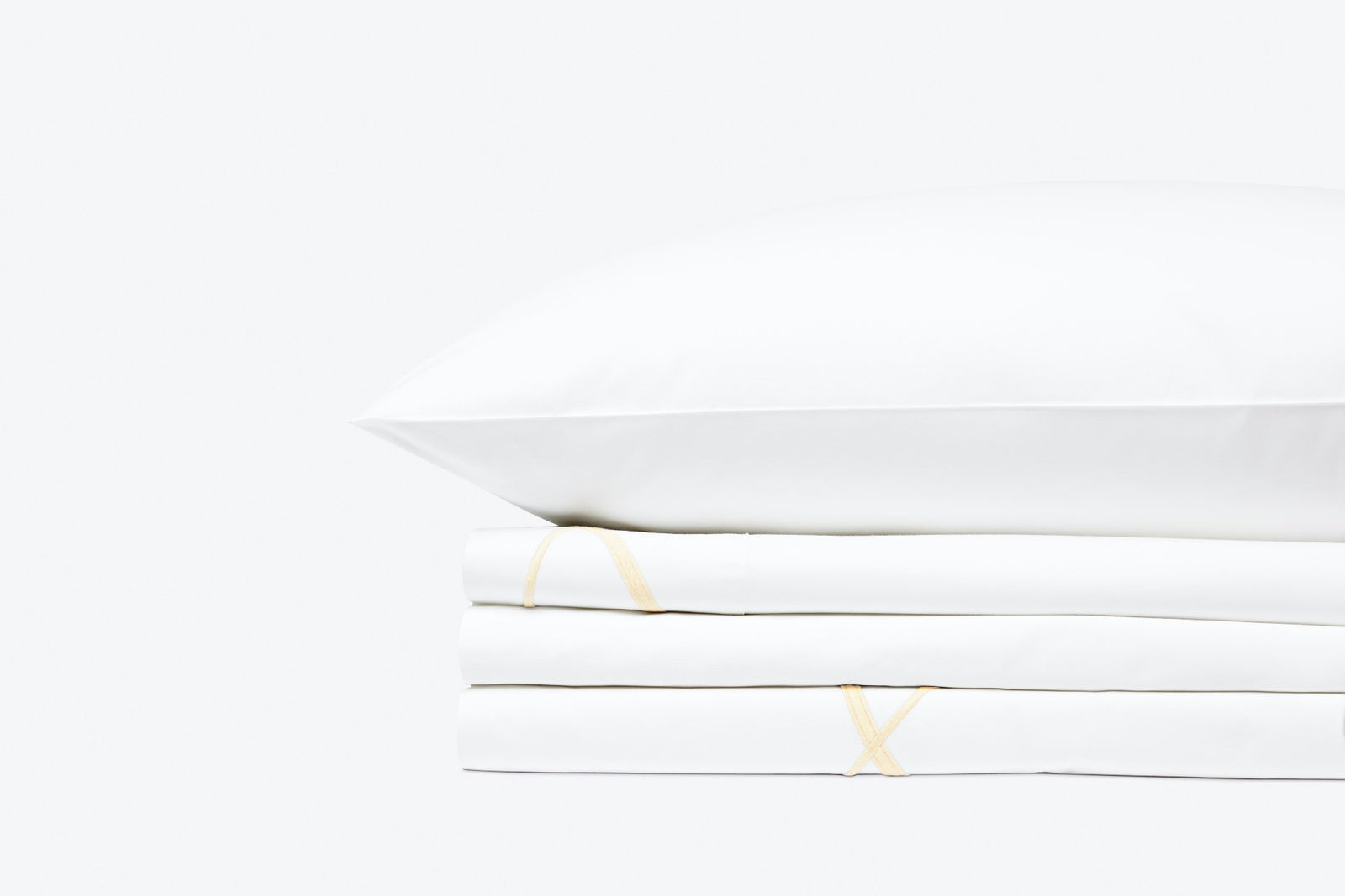 Capri Sheet Set Limestone