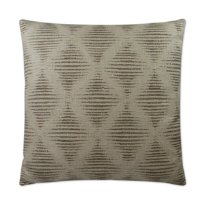 Define Decorative Pillow