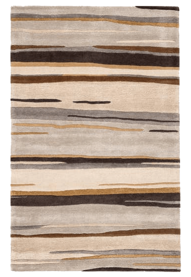 Baroque One Rug Sample 18