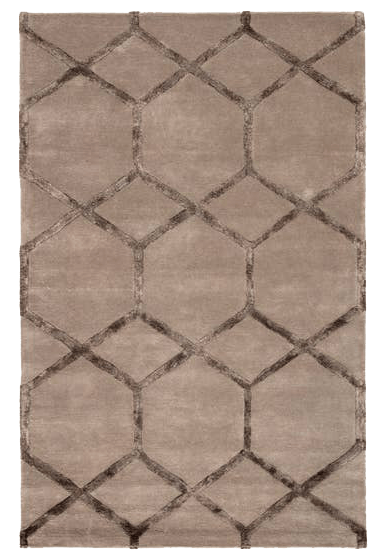 City Two Rug Sample 18