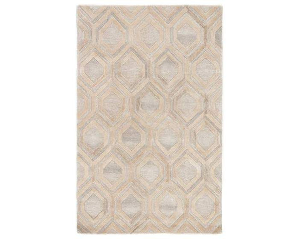 City One Rug Sample 18
