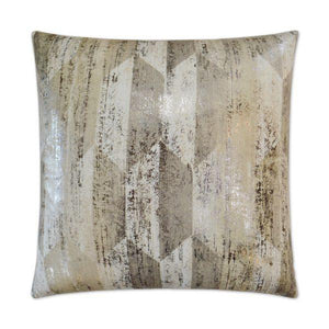 Eclipse Decorative Pillow