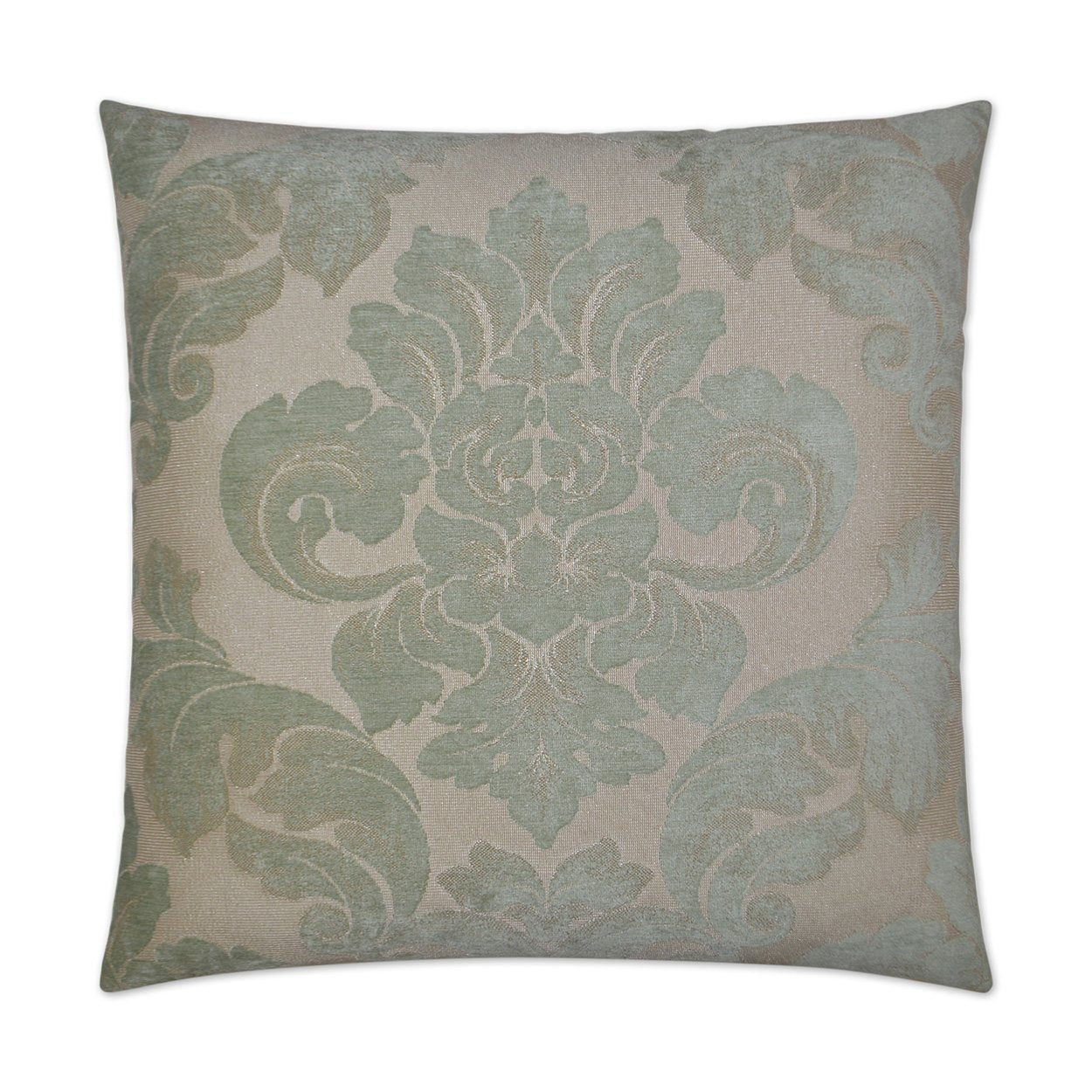 Ephesus Decorative Pillow