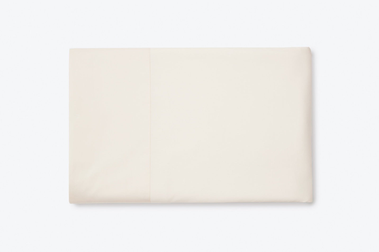 Florence Fitted Sheet Limestone