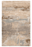 "Genesis Fourteen Rug Sample 18"" x 18"""