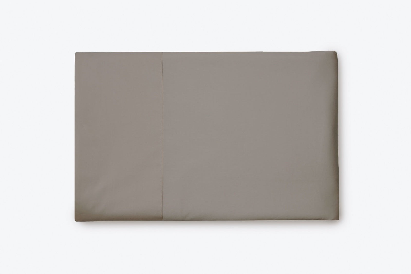 Florence Fitted Sheet Graphite