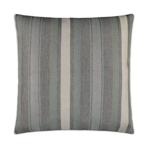 Decorative Pillow - Habitat-Glacier