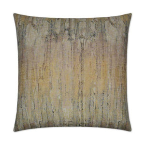 Igneous - Quartz Decorative Pillow