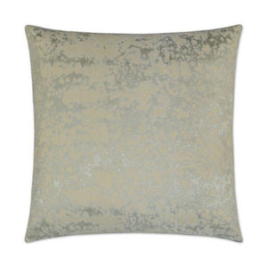Inner Calm - Spa Decorative Pillow