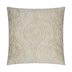 Islesworth Decorative Pillow