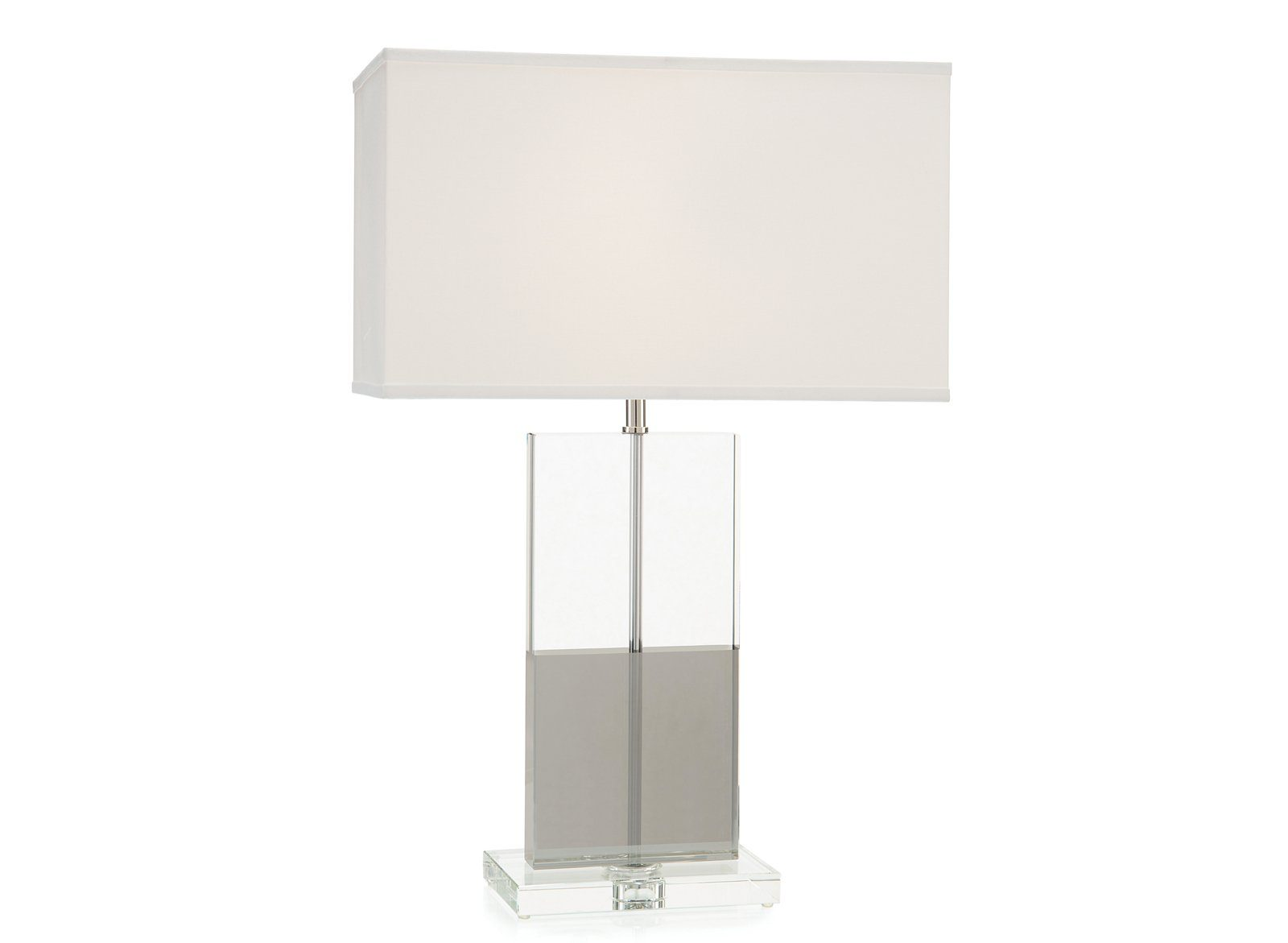 Win Win Table Lamp