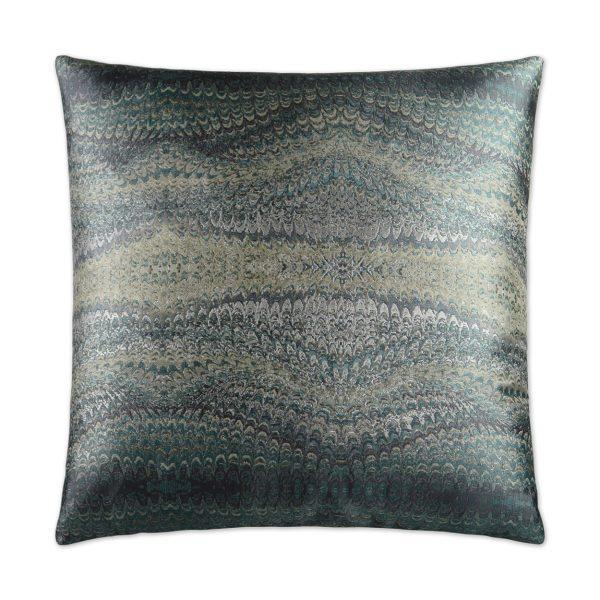 Magma - Pacific Decorative pillow
