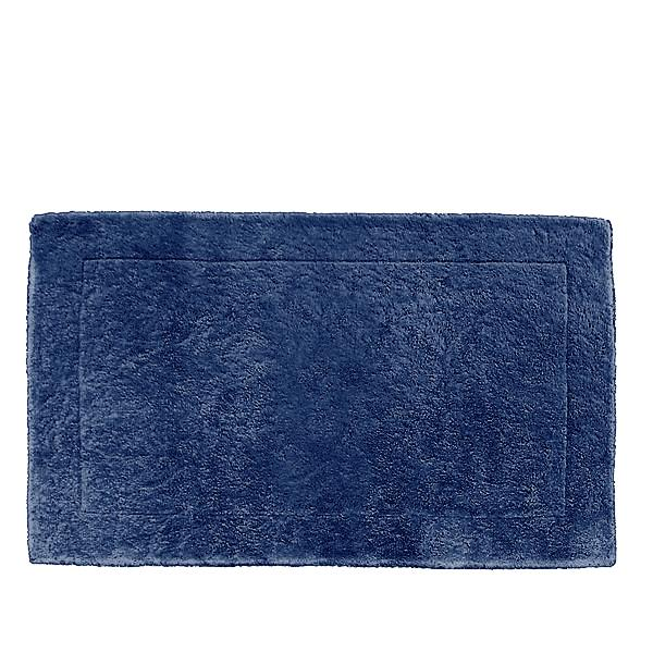 Wash Cloth Mazerine Blue Mat