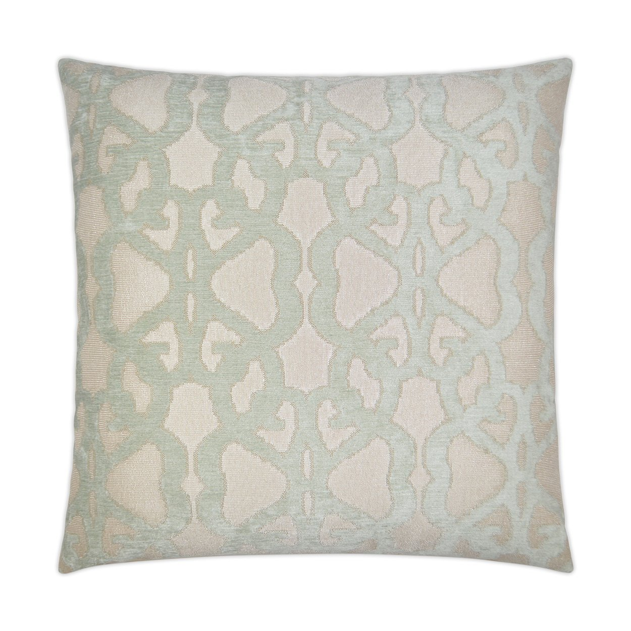 Phillipi Decorative Pillow