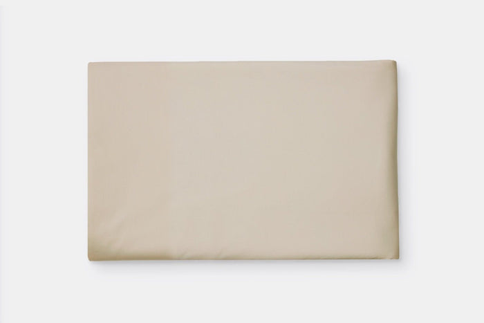 FLORENCE FITTED SHEET