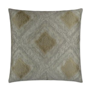 Ramsgate - Burlap Decorative Pillow