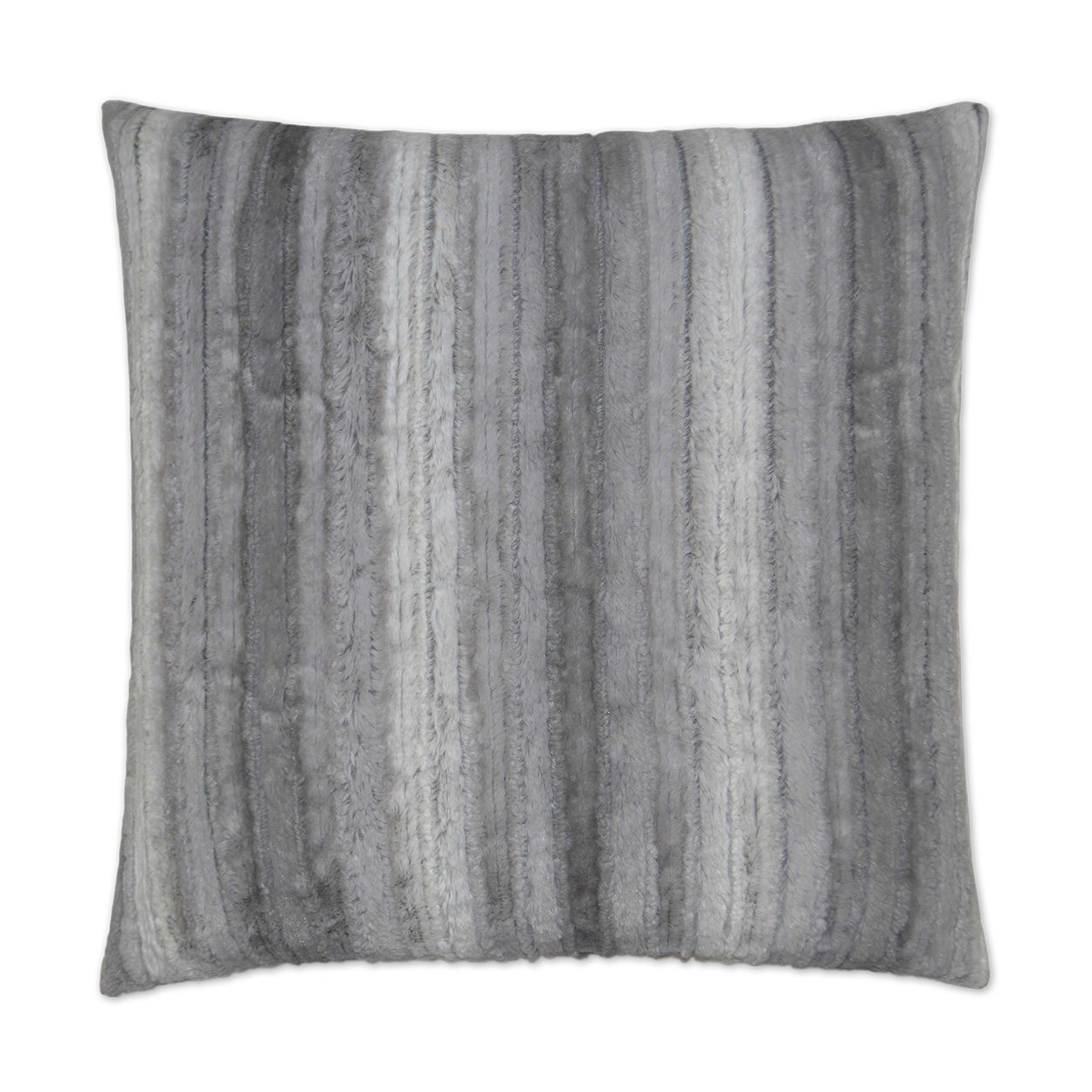 Raya Fur Decorative Pillow