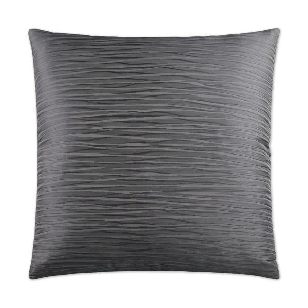 Ripple - Iron Decorative Pillow