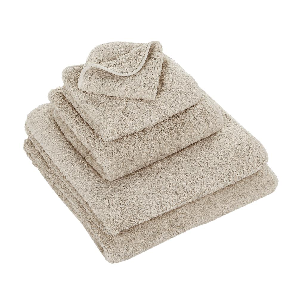 Hand Towel Pure Cashmere