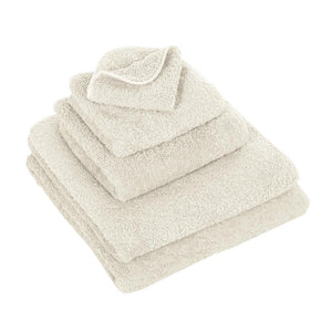 Bath Towels Tofu