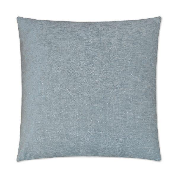 Trend - Breeze Decorative Pillow