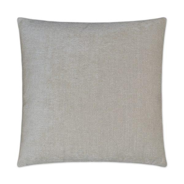 Trend - Linen Decorative Pillow