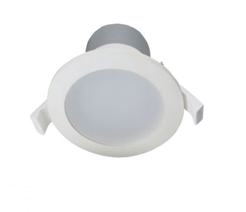 10W LED Downlight - non-dimmable
