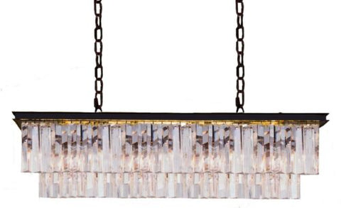 ODEON BENCH 8LT - PENDANT