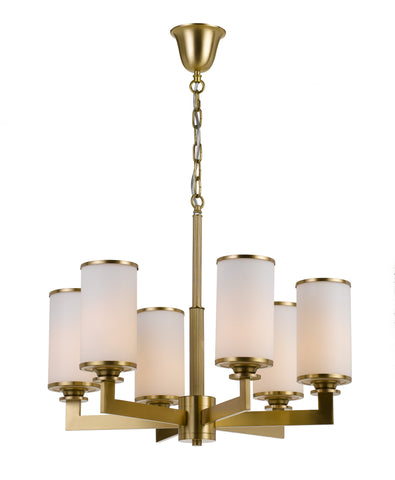 buy telbix AHERN pendant PE6 BSOP 3 from Lights For You online