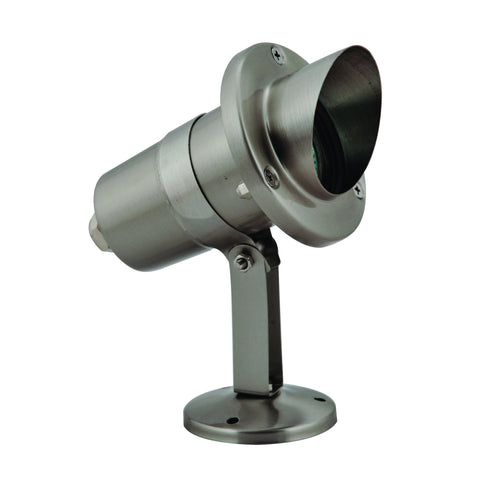 HV1431 - Kap 316 Stainless Steel 5w LED Garden lights
