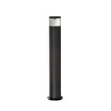 HV1601-AB & HV1602-AB - HIGHLITE Antique Brass LED Bollard Light
