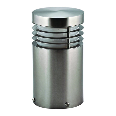 HV1605-SS316 -MINI 316 Stainless Steel LED Bollard Light