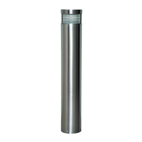HV1606-SS316 -Maxi 600 316 Stainless Steel LED Bollard Light