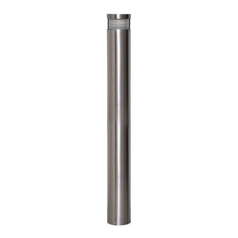HV1608-SS316 -Maxi 900 316 Stainless Steel LED Bollard Light