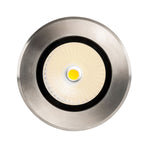 HV1834 - Klip 316 Stainless Steel 30w LED Inground Light