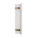 HV3103 - SLOT Rectangle Recessed LED Step Light