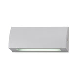 HV3270-SLV-12V - TASO 3.5w Silver LED Step Light