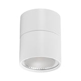 HV5803-WHT-EXT - NELLA Extension to suit HV5803-WHT models