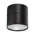 HV5805-BLK-EXT - NELLA Extension to suit HV5805-BLK models