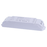 HV9107-LT-404-5A - Dali RGBC or RGBW LED Strip Controller