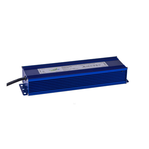 HV9660-200W - 200W Weatherproof Dimmable LED Driver