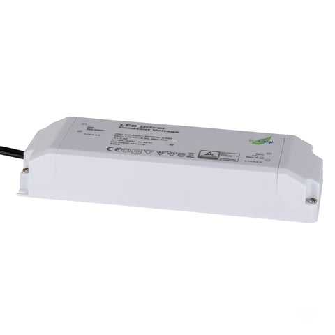 HV9667-75W - 75w Indoor LED Driver