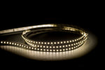 HV9722-IP20-128-5K - 9.6w 24v DC IP20 LED Strip 5500k