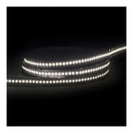 HV9723-IP20-240-4K-1 - 19.2w IP20 LED Strip 4000k